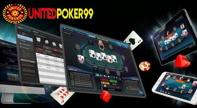 Agen Idn Poker Play Dan Bandar Ceme Online Terpercaya